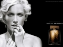 David Yurman Fragrance David Yurman de dama Imagini