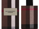 London for Men Burberry Masculino Imagens