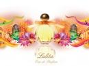 Lalita Seven Skies para Mujeres Imágenes