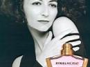 Rykiel Rose di Sonia Rykiel da donna Foto