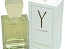 Y Yves Saint Laurent for women Pictures
