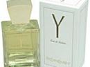 Y Yves Saint Laurent für Frauen Bilder