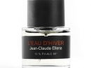 L'Eau d'Hiver Frederic Malle for women and men Pictures