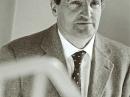 Cologne Bigarade Frederic Malle для мужчин и женщин Картинки