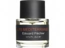 Lys Mediterranee Frederic Malle para Hombres y Mujeres Imágenes