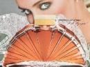 KL Karl Lagerfeld pour femme Images