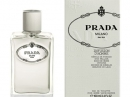 Infusion d`Homme Prada for men Pictures