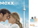 Mexx Berlin Summer Edition for Men Mexx Masculino Imagens