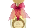 Rose Absolue Annick Goutal für Frauen Bilder