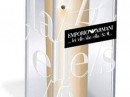 Emporio Armani For Her 2008 Giorgio Armani for women Pictures