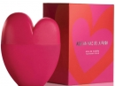 Corason Agatha Ruiz de la Prada for women Pictures