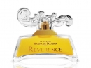 Reverence Princesse Marina De Bourbon for women Pictures