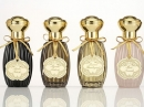 Ambre Fétiche Annick Goutal for women and men Pictures