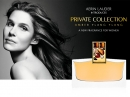 Private Collection Amber Ylang Ylang Estée Lauder de dama Imagini