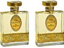 Rue Rance Eau Royale Rance 1795 女用 图片