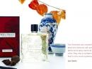 Fleur Oriental Miller Harris pour femme Images