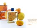 Tangerine Vert Miller Harris para Hombres y Mujeres Imágenes