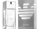 Emporio Armani Diamonds for Men Giorgio Armani для мужчин Картинки