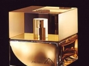 Zen Gold Shiseido dla kobiet Zdjęcia