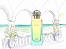 Un Jardin En Mediterranee Hermes for women and men Pictures