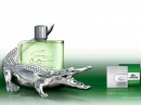 Lacoste Essential Collector Edition Lacoste للرجال  الصور