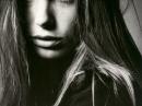 L`Air de Rien Miller Harris für Frauen Bilder