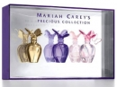 M Mariah Carey for women Pictures