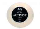 Activist The Body Shop for men Pictures