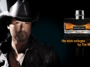 McGraw Tim McGraw pour homme Images