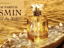 Notre Flore Jasmin L`Occitane en Provence for women Pictures