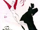 Shocking Schiaparelli for women Pictures