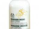 Mandarin Orchid The Body Shop für Frauen Bilder