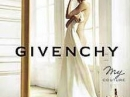 My Couture Givenchy for women Pictures