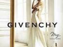 My Couture Givenchy de dama Imagini