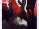 Votre Charles Jourdan для женщин Картинки