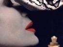 Inspiration Charles Jourdan pour femme Images