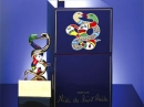 Niki de Saint Phalle Niki de Saint Phalle for women Pictures