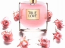 True Love Elizabeth Arden for women Pictures