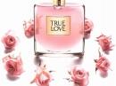 True Love Elizabeth Arden für Frauen Bilder