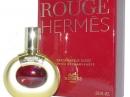 Rouge Hermes Hermes pour femme Images