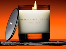 Ormonde Man Ormonde Jayne for men Pictures