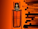 Isfarkand Ormonde Jayne for women and men Pictures