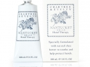 Nantucket Briar di Crabtree & Evelyn da donna Foto