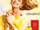 Amarige Givenchy for women Pictures