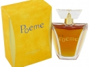 Poeme Lancome for women Pictures