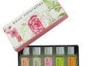 Cerisier en Fleurs Fragonard für Frauen Bilder