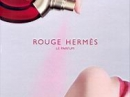 Rouge Hermes Hermes for women Pictures