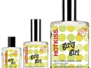 HOTKISS Girly Girl Demeter Fragrance de dama Imagini
