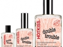 HOTKISS Double Trouble Demeter Fragrance для женщин Картинки