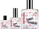HOTKISS Heart Breaker Demeter Fragrance de dama Imagini
